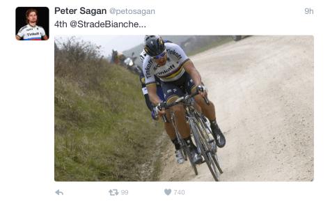 SB aftermath Sagan