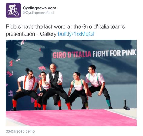 Giro presentation 2