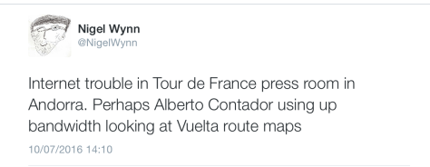 Contador 4