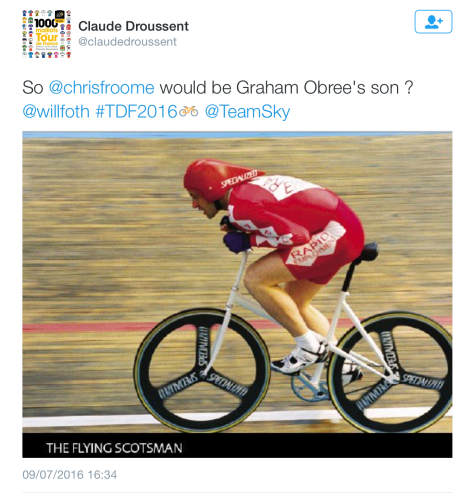 Froome descent 4