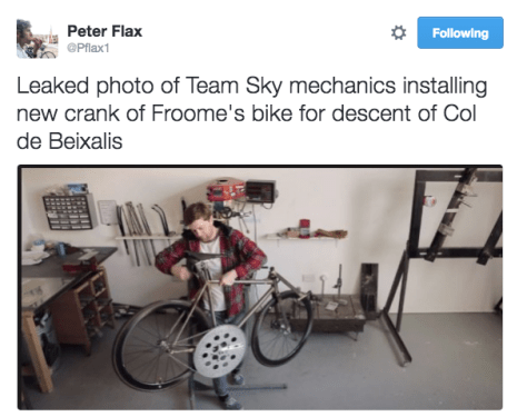 Froome descent 9