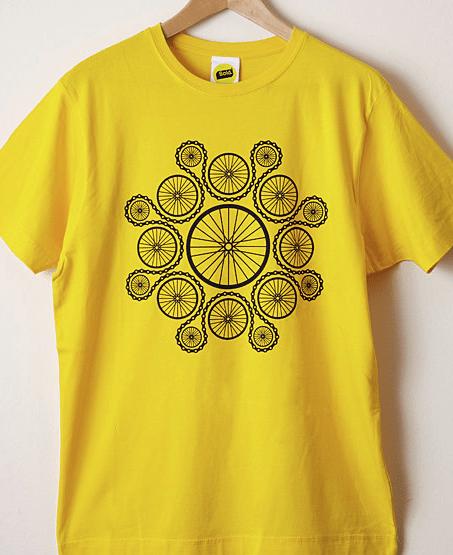 soldshop-tee-yellow