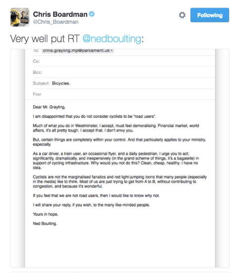 boulting-letter-to-grayling