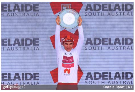 tdu-2017-restrepo-podium
