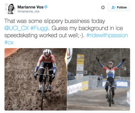 vos-ice-speedskating