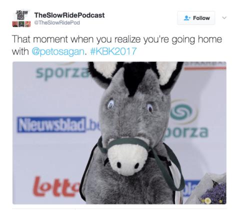 kbk-donkey