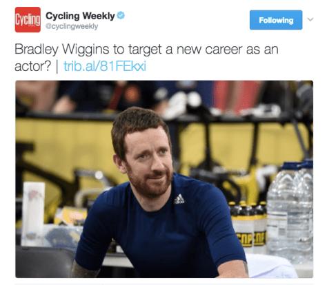 wiggo-act-1