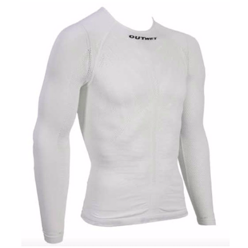 Outwet wp3 - vinterbaselayer