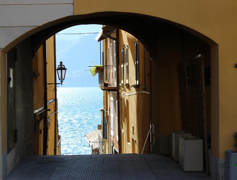 Mediolan i Bergamo - krótka wycieczka po Lombardii