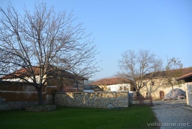 kosowo1_07