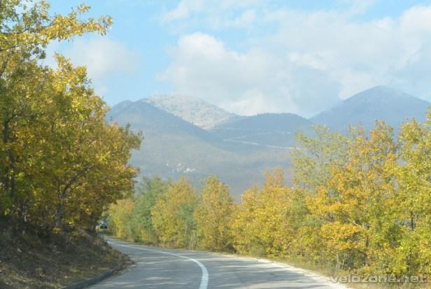 kosowo509