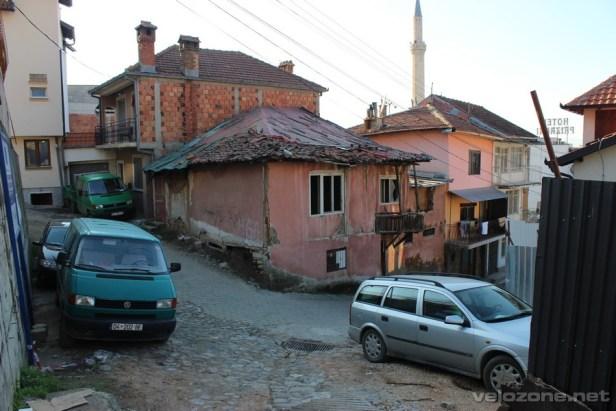 prizren21