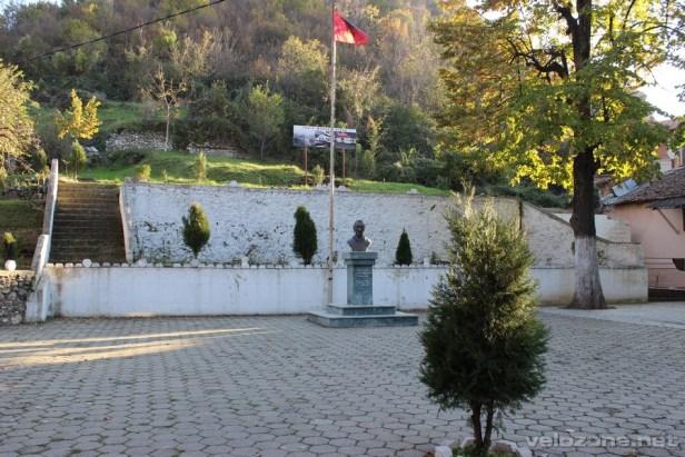 prizren25