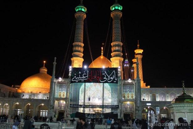 iran321