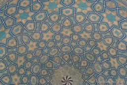 iran505