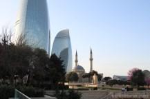 azer436