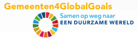 VNG Global Goals