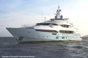 Sunseeker-155Y_Small-Apps_Permaberg