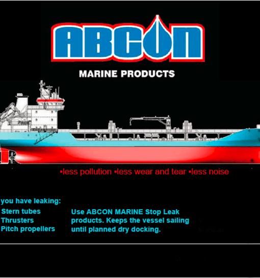 Abcon