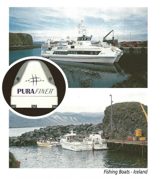 PURA-FINER-BOATS_VELTAK