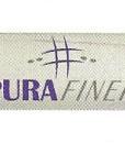 PURA-FINER_VELTAK
