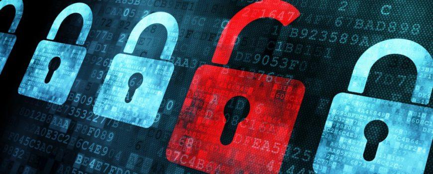 Como otimizar a segurança da sua empresa e colaboradores?