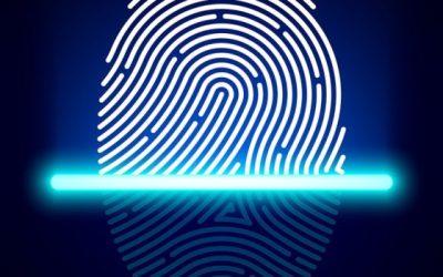 Controle de acesso por biometria, você sabe como funciona?