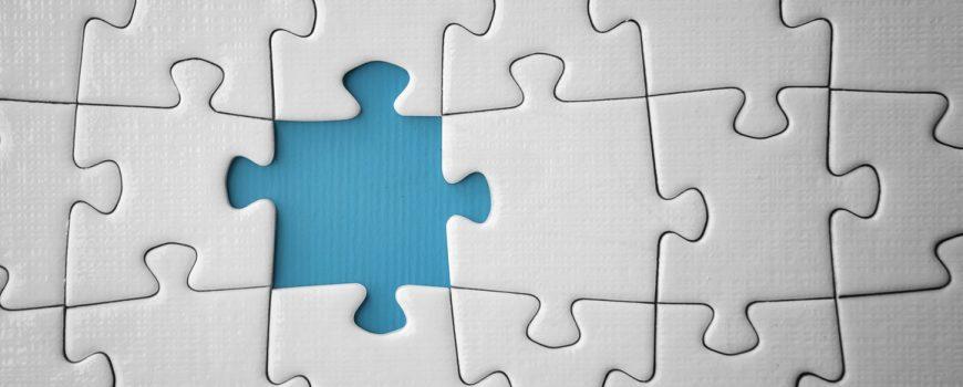 O que é absenteísmo e como evitar