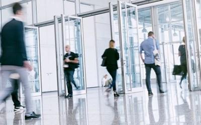 Controle de Acesso: da importância à aplicação na sua empresa