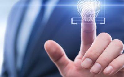 Como impedir qualquer fraude no sistema de relógio ponto?