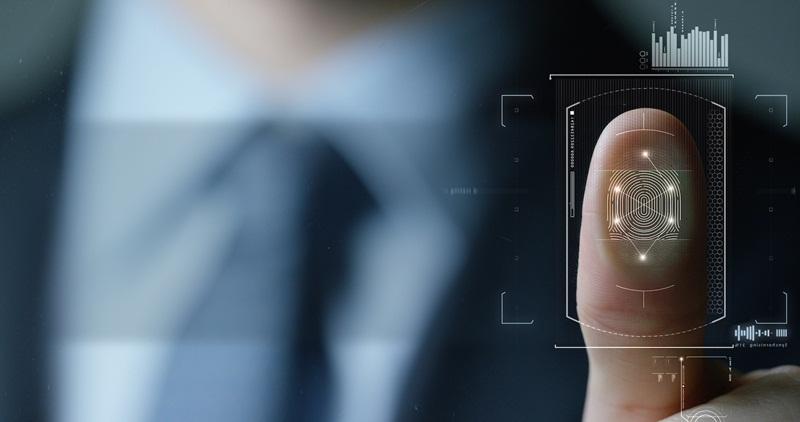 Ponto Eletrônico: o que é e quais suas vantagens?