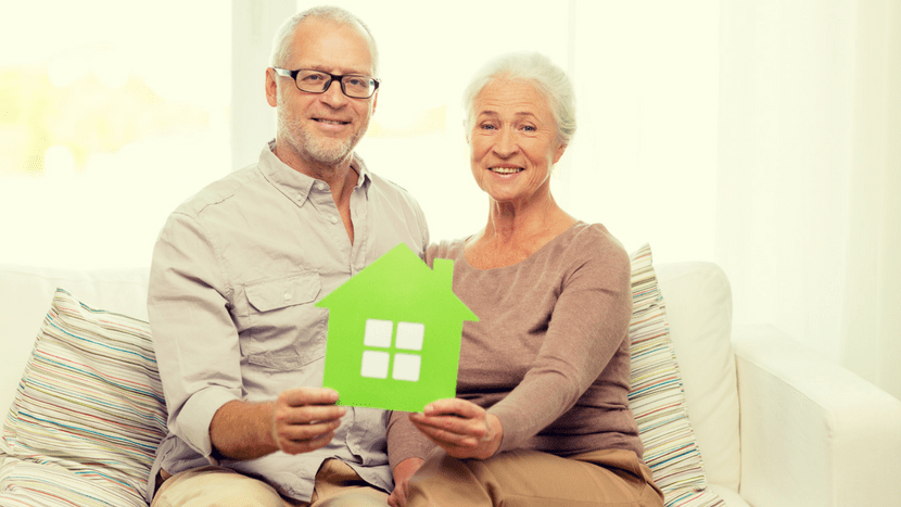 Housing affordability: From Boomers to Millennials