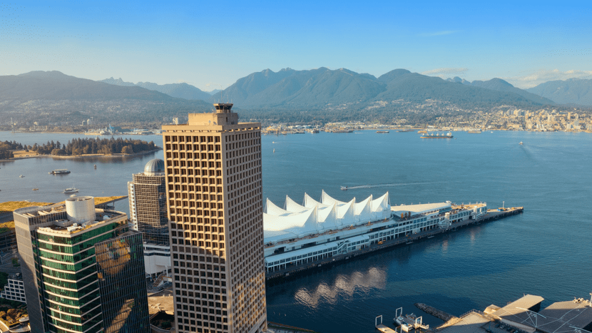 Metro Vancouver continues to experience above-average demand and below-average supply
