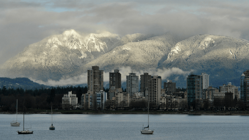 Steady sales and diminished listings characterize 2017 for the Metro Vancouver housing market