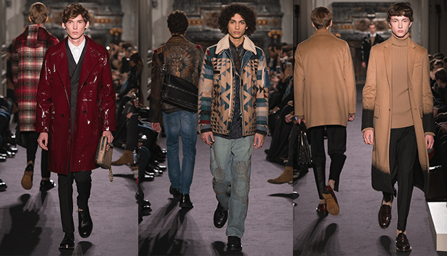 valentino men aw16 article image