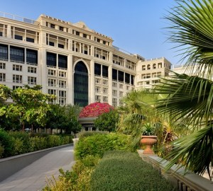 Palazzo Versace Dubai Kicks Off The New Season With A Bang