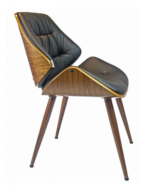 Mocca Chair
