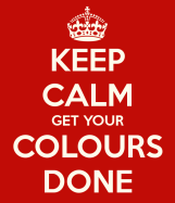 keep-calm-get-your-colours-done