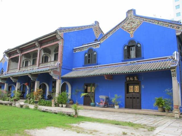 Cheong-Fatt-Tze-Mansion_Penang-photo