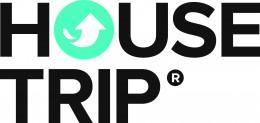 HouseTrip-logo