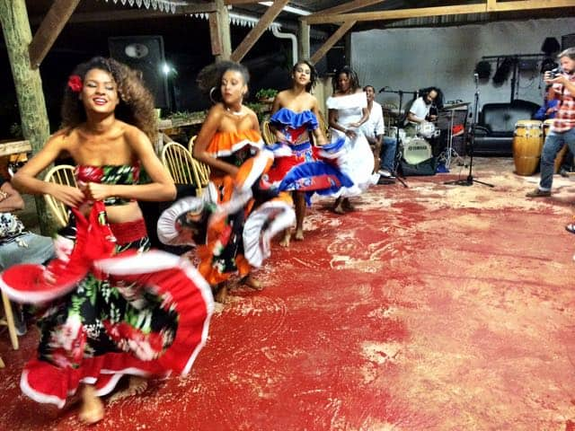 mahoya-dancers-reunion-photo