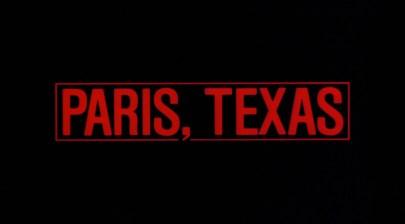 velveteyes.net_paris-texas_01