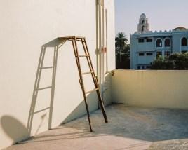velveteyes.net_saleem-ahmed_rani-road_4