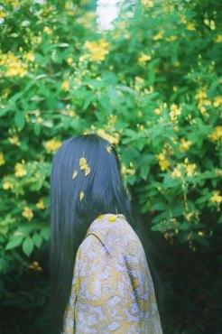 velveteyes.net_li-hui_12