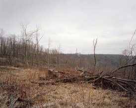 Dead wood power station2 001