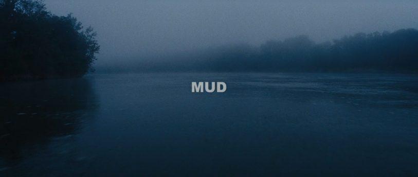 velveteyes.net_mud_01