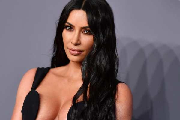 Kim Kardashian regalo folle alla figlia: costosa giacca di Michael Jackson