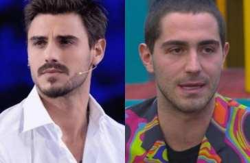 """Francesco Monte e Tommaso Zorzi hanno fatto pace? """"Di vero non c'è nulla"""", la confessione"""
