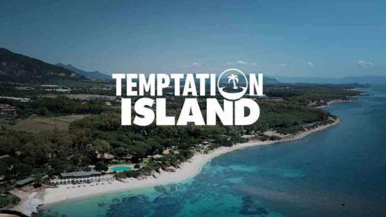 Temptation Island, un'ex gieffina pronta a partecipare: ecco di chi si tratta