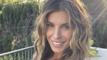 Elisabetta Canalis torna in tv con 'Vite di copertina': al via dal 1 settembre